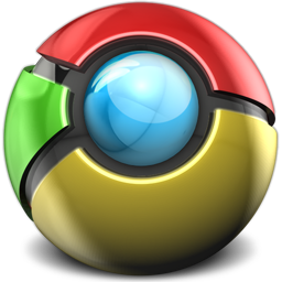 Chrome free download